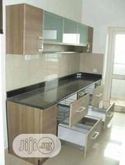 Kitchen Cabinets | Manufacturing Services for sale in Lagos State, Ajah