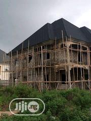 Stone Coated Roof Installation And Supply | Building & Trades Services for sale in Abuja (FCT) State, Lugbe District