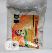 Corn Flour | Meals & Drinks for sale in Lagos State, Ikorodu