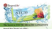 Stc30 Fights and Manages More Than 100 Diseases   Vitamins & Supplements for sale in Abia State, Aba South
