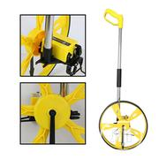 Distance Foldable Measuring Rolling Wheel   Measuring & Layout Tools for sale in Lagos State, Ifako-Ijaiye
