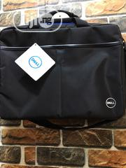 Dell Topload | Bags for sale in Lagos State, Ikeja