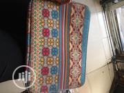 Sleeve Bag | Bags for sale in Lagos State, Ikeja
