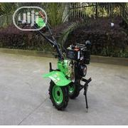 Trend Machinery Agricultural Farming Tiller | Farm Machinery & Equipment for sale in Cross River State, Calabar