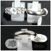 Claires Steel Wedding Set | Wedding Wear for sale in Delta State, Warri