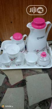 8pcs Drinking Set | Kitchen & Dining for sale in Lagos State, Lagos Island