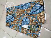 Aso Ebi Ankara | Clothing for sale in Lagos State, Lagos Island