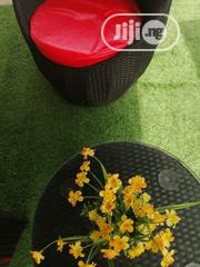 Artificial Green Astroturf For Office And Homes | Landscaping & Gardening Services for sale in Lagos State, Ikeja