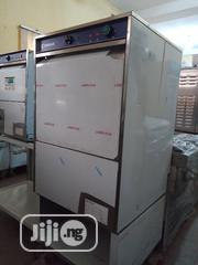 Marel Dish Washer Front Loading, Made: Italy | Restaurant & Catering Equipment for sale in Lagos State, Ikeja