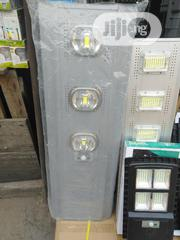 120w DERIK COB Solar Streetlight | Solar Energy for sale in Lagos State, Ojo