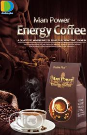 Energy Coffee | Sexual Wellness for sale in Rivers State, Obio-Akpor