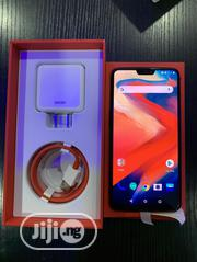 New OnePlus 6 128 GB Black | Mobile Phones for sale in Edo State, Benin City