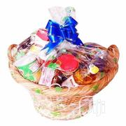 Christmas Hamper CHRISTMAS Hamper | Meals & Drinks for sale in Lagos State, Lagos Island