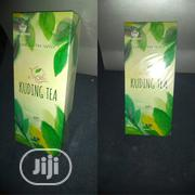 Healthy Way Kuding Tea for Weight Loss | Vitamins & Supplements for sale in Lagos State, Lekki Phase 1