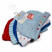 Baby Sets of Cap | Children's Clothing for sale in Lagos State, Alimosho