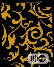 New Design Wallpapers In Rolls | Home Accessories for sale in Lagos State, Victoria Island