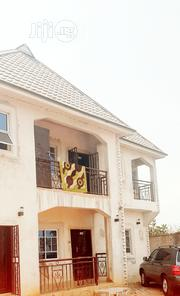 Duplex House For Rent | Houses & Apartments For Rent for sale in Imo State, Owerri