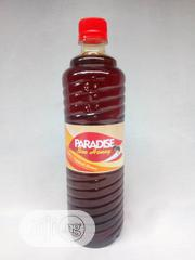 Paradise Bee Honey | Meals & Drinks for sale in Lagos State, Surulere