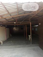 800 Capacity Hall For Rent At Artillery Port Harcourt | Commercial Property For Rent for sale in Rivers State, Port-Harcourt
