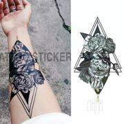 Temporary Tattoo Stickers | Tools & Accessories for sale in Lagos State
