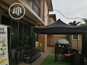 Buy 3m/3m Gazebo Foldable Tents For Sale | Garden for sale in Lagos State, Ikeja