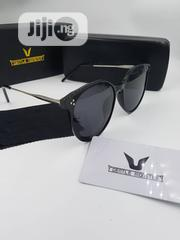 Gentle Monster Black and White Sunglasses | Clothing Accessories for sale in Lagos State, Lagos Island
