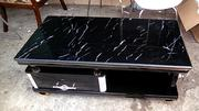 Marble Top Center Table | Furniture for sale in Lagos State, Ajah