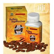Longrich Arthro Supreviver | Vitamins & Supplements for sale in Lagos State, Gbagada