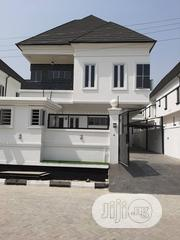 New 5 Bedroom Detached Duplex For Sale At Osapa London Lekki. | Houses & Apartments For Sale for sale in Lagos State, Lekki Phase 1