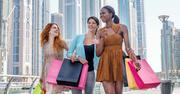 Dubai Shopping Festival: Amazing Offer! | Travel Agents & Tours for sale in Lagos State, Ikeja