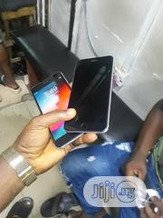 Apple iPhone 6s Plus 64 GB Pink   Mobile Phones for sale in Lagos State, Ikeja
