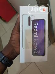 New Xiaomi Redmi Note 8 Pro 64 GB | Mobile Phones for sale in Lagos State, Ikeja