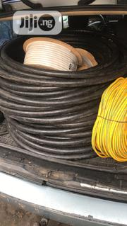 Flexible Cables   Electrical Equipment for sale in Lagos State, Epe
