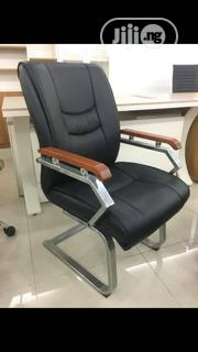 Office Vistor Chair | Furniture for sale in Lagos State, Ajah