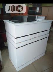 Reception Table | Furniture for sale in Lagos State, Ikoyi
