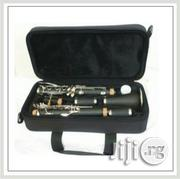 Musical Clarinet | Musical Instruments & Gear for sale in Lagos State, Mushin