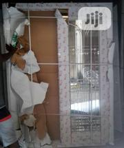 Glass Sliding Doubl Door | Doors for sale in Lagos State, Orile