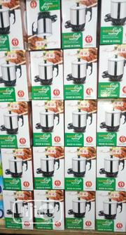 Eletric Cup | Kitchen & Dining for sale in Lagos State, Lagos Island