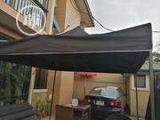 2m/2m Gazebo Foldable Tents For Hiking Activities | Garden for sale in Lagos State, Ikeja