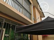 Quality 2m/2m Gazebo Canopy Tent For Sale | Garden for sale in Lagos State, Ikeja