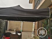 6/6 Gazebo Tents For Your Pet Shelters | Garden for sale in Lagos State, Ikeja