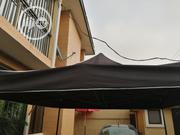 3m/3m Gazebo Foldable Tents For Camps And Bars | Garden for sale in Lagos State, Ikeja