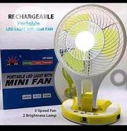Rechageble Fan | Home Appliances for sale in Lagos State, Lagos Island
