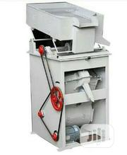 Rice Hauler Machines And Distoner | Manufacturing Equipment for sale in Lagos State