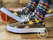 Original Vans Men's Quality Sneakers | Shoes for sale in Lagos State, Lagos Island