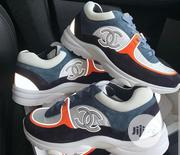 Chanel Designer Sneakers | Shoes for sale in Lagos State, Magodo