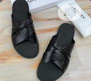 Givenchy Designer Slip Ons | Shoes for sale in Lagos State, Magodo