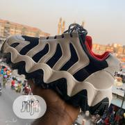 Unisex Trendy Sneakers | Shoes for sale in Lagos State, Surulere