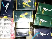 Juno Rico And Vandoren Sax Reeds | Musical Instruments & Gear for sale in Lagos State, Oshodi-Isolo
