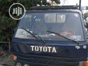 Truck For Rent Dyna | Logistics Services for sale in Lagos State, Ojota